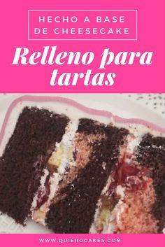 Poke Cakes, Lava Cakes, Fudge Cake, Brownie Cake, Light Cakes, Custard Cake, Gingerbread Cake, Desert Recipes, Cake Cookies