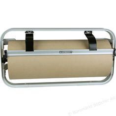BB-Office Wandabroller Papierabroller bis 50cm / 120 Euro