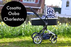 The Cosatto Ooba review -Mummy Adventure Family Travel, Little Ones, Baby Strollers, Car Seats, Kids Fashion, Wheels, Parenting, Adventure, Children