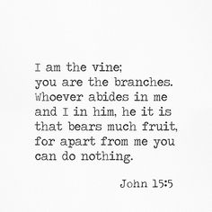 'John by Pagarelov Prayer Scriptures, Bible Verses, Bible Quotes, Christian Apologetics, Spirit Of Fear, Home Quotes And Sayings, Short Quotes, Faith In God, Christian Life