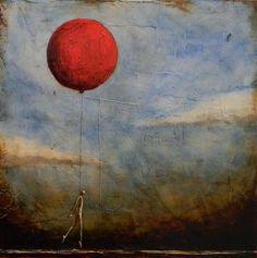 by Antoine Josse Mystique, Sculpture, Portrait Art, Mixed Media Art, Art Boards, Painting & Drawing, Surrealism, Contemporary Art, Illustration Art