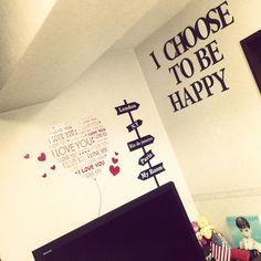 Nice foa teenage bedroom