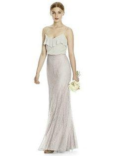 JY Jenny Yoo Bridesmaid style JYS529 http://www.dessy.com/dresses/bridesmaid/jy-jenny-yoo-style-jys529/