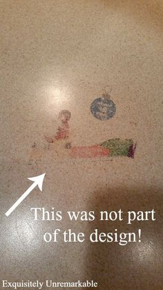 Removing Ink Stains From Laminate Countertop Ink Stain Removal