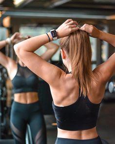 16 Tsd. Abonnenten, 723 folgen, 391 Beiträge - Sieh dir Instagram-Fotos und -Videos von SUSANNA✨ (@susannaamarie) an Sport, Powerful Women, Strong Women, Favorite Quotes, Fitness, Fitbit, Bikinis, Swimwear, Videos