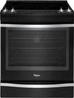 Whirlpool Black Ice Fridge Next House Pinterest Refrigerators And