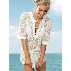 835f4ea5ddb Beach Cover Up Bathing Suit Cover Up, Swim Cover Ups, Beach Cover Ups,