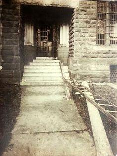 Newark's Last Lynching Newark Ohio, History, Photos, Image, Historia, Pictures