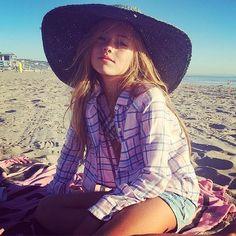 Kristina Pimenova (@kristinapimenova2005) • Instagram photos and... ❤ liked on Polyvore featuring kristina pimenova