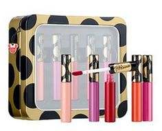 The Minnie Mouse Sephora Collection Is Almost Here!
