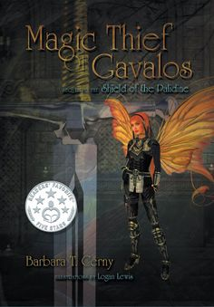 Cover for the Magic Thief of Gavalos French Teen, Army Reserve, Adventure Novels, Historical Romance, Seventeen, Indie, Magic, Greek Mythology, Olympus