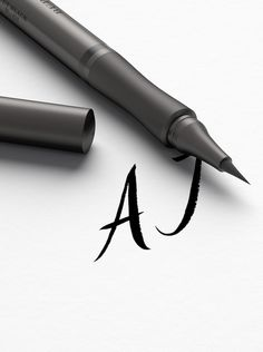 A personalised pin for AJ. Written in Effortless Liquid Eyeliner, a long-lasting, felt-tip liquid eyeliner that provides intense definition. Sign up now to get your own personalised Pinterest board with beauty tips, tricks and inspiration.
