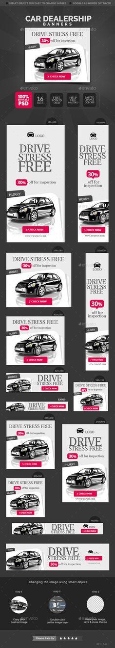 Twitter Header for Car Sales Car sales and Font logo - car for sale flyer
