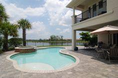 611 Edgebrook, West Palm Beach, FL, 33411 | Virtual Tour | Gracious Homes Realty