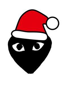 2a625d2b0154 Comme des Garçons has created its own emojis