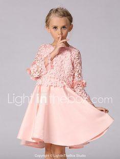 862c6f2261d1 24 Best Dress images