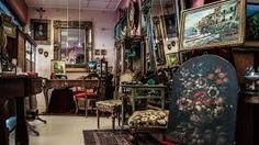 Antique Buyers in Englewood, FL Silver Tea Set, Gold And Silver Coins, Antique Buyers, Rome, Englewood Florida, Sterling Silver Flatware, Selling Antiques, Flatware Set, Antique Shops