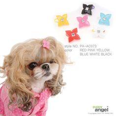 5c330f241872ab Lillys Dog Fashion (lilysdogfashion) auf Pinterest