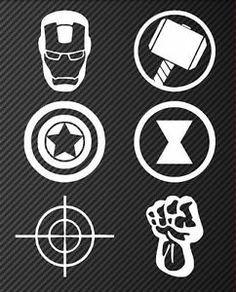 avengers shirt - Buscar con Google