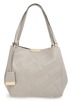 34011a9a5f227c Light grey and gold tote bag Grey Fashion, Purse Wallet, Canterbury, Style  Guides