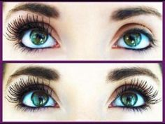 Tropic Lash Extension Kit gives you lashes that everyone will envy!