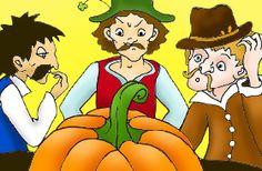 Femina mesék és színezők | femina.hu A rátóti csikótojás Bowser, Disney Characters, Fictional Characters, Pumpkin, Disney Princess, Film, Art, Movie, Art Background