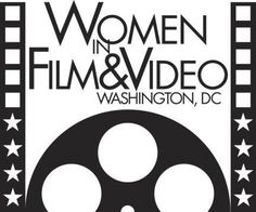 Women in Film & Video of Washington, DC (WIFV) is dedicated to advancing the career development and achievement for professionals working in all areas of screen
