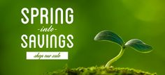 Download 52 free images for your Easter and spring sales