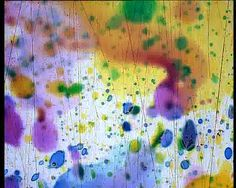 Ere erera baleibu icik subua aruaren (José Antonio Sistiaga, 1970)-ANİMASKO