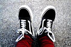Foto 15: mis zapatos