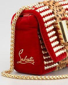discount designer handbags cheap
