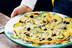 spise med price omelet