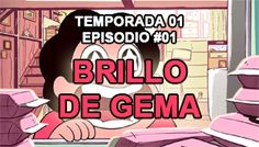 The World of Steven Universe: Steven Universe (Temporada 1) Español Latino