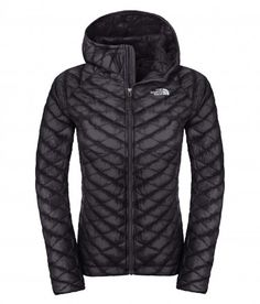 thermoball jacket W Winter Mode Outfits, Winter Fashion Outfits, Winter Outfits, Fall Jackets, Dress For Success, North Face Women, The North Face, North Faces, Shopping