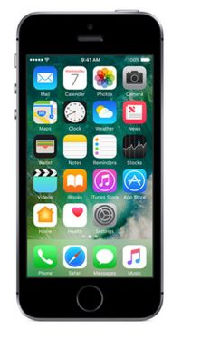 Apple iPhone SE 128GB Boost Mobile/Virgin Mobile Smartphone $259.99  Free Shipping #LavaHot http://www.lavahotdeals.com/us/cheap/apple-iphone-se-128gb-boost-mobile-virgin-mobile/196502?utm_source=pinterest&utm_medium=rss&utm_campaign=at_lavahotdealsus
