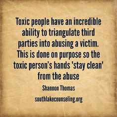 For more narc abuse and recovery please like and follow https://www.facebook.com/thelostself