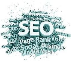 SEO Company Pakistan – SEO Services Expert in Lahore . Best cheap PPC-SEM, On page, off page SEO packages provider & Search Engine Optimization Marketing. Marketing En Internet, Seo Marketing, Online Marketing, Media Marketing, Content Marketing, Affiliate Marketing, Seo Online, Tools Online, Marketing Articles