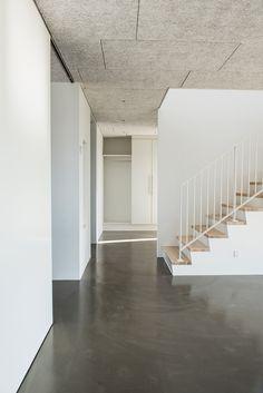 Gallery of Adaptable House / Henning Larsen Architects + GXN - 3