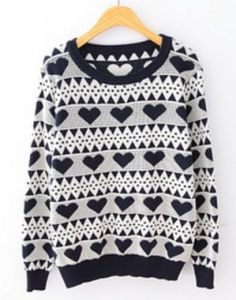 150 Best Sweaters Sweatshirts And Pull Overs Images Sweatshirts