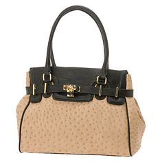 TEEM - handbags's shoulder bags & totes for sale at ALDO Shoes.