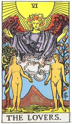 Tarot Card World and Its Healing properties
