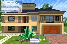 A AABHouse Plan No W0018B