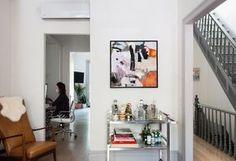 Gowanus Townhouse | Rich Brilliant Willing