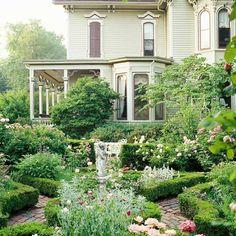 strukturgebende str ucher garten lavender strauch t r. Black Bedroom Furniture Sets. Home Design Ideas