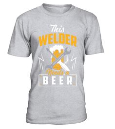 """# Beer Graphic tees, Construction Crew shirt .  Special Offer, not available in shops      Comes in a variety of styles and colours      Buy yours now before it is too late!      Secured payment via Visa / Mastercard / Amex / PayPal      How to place an order            Choose the model from the drop-down menu      Click on """"Buy it now""""      Choose the size and the quantity      Add your delivery address and bank details      And that's it!      Tags: Beer Graphic tees, Construction Crew…"""