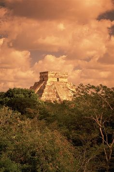 USA Road Trip Ideas and Tips. If you are looking to head out on a road trip, there are a lot of different places you could go. Below, we will be going over some of the top USA road trip Cozumel, Cancun, Tulum, Mayan Ruins, Hobbs New Mexico, Horse Carriage Rides, Valley Of Fire, Us Road Trip, Empire