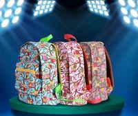 Hot Sale Cute Cartoon Owl Animal Children Student Gift Kindergarten School Bag Child Kids Baby Backpack Outdoor Bag Schoolbag