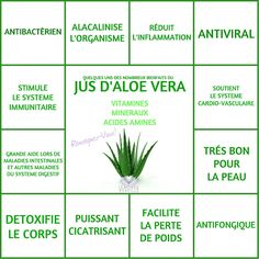 Big Diabetes Free - Les Bienfaits du Jus d#39;Aloe Vera | JUS D#39;ALOE VERA Le Monde s#39;Eveille Grâce à Nous Tous ♥ - Doctors reverse type 2 diabetes in three weeks