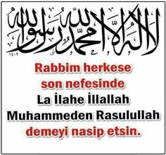 "Cübbeli Hoca on Twitter: ""Amin deyip retweet edelim... #AllahVarGamYok @CubbeliHoca https://t.co/kdC26Y1401"""