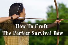 PRACTICAL PREPPING: NO APOCALYPSE REQUIRED IS HERE!